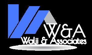 Walji and Associates